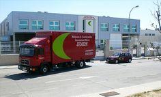 http://www.jemipa-mudanzas.es/e/expertos-transporte-internacional-mudanzas-bruselas-mudanza-internacional_67.php