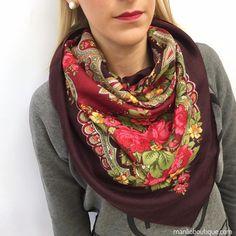 Sciarpa Coccinelle 📞 WhatsApp 329.0010906 #scarves