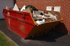 Benefits of Hiring a Company that Specializes in Waste Removal – By Zac Ferry