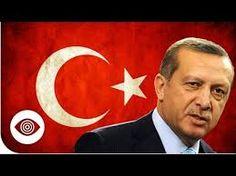 Turkey, Israel clash over Jerusalem