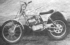 Classic MotorCycle Trials Favorite Bikes New Zealand Trial Bike, Vintage Motocross, Wasp, Trials, New Zealand, Motorcycles, Classic, Vespa, Derby