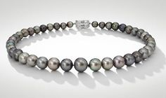 Sotheby's Hong Kong to Auction Legendary Cowdray Pearls - JCK