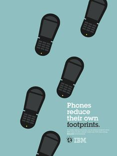 Ibmposter02
