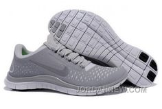 http://www.jordannew.com/mens-nike-free-run-30-v4-grey-reflect-silver-running-shoes-top-deals.html MENS NIKE FREE RUN 3.0 V4 GREY REFLECT SILVER RUNNING SHOES TOP DEALS Only 41.91€ , Free Shipping!