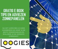 Voorkom een miskoop, vraag mijn gratis E book met tips en adviezen, stuur een email met jou contact gegevens naar info@loogies.nl Tips, Movies, Movie Posters, Films, Film Poster, Cinema, Movie, Film, Movie Quotes