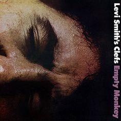 Levi Smith's Clefs - Empty Monkey