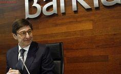 Bankia presenta el mejor trimestre de su historia con un beneficio neto de 304 millones