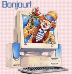 Gifs Bonjour Page 42 Les Gifs, Beautiful Gif, Belle Photo, Good Morning, Joker, Teddy Bear, Princess Zelda, Fictional Characters, Art