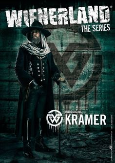 Kramer - Wienerland Vespa, Movies, Movie Posters, Fictional Characters, Wasp, Hornet, Films, Film Poster, Vespas