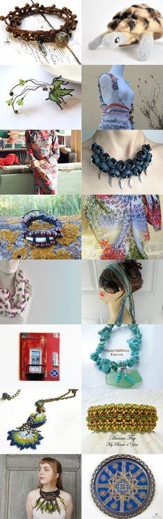 Fab friday by DOMINIC EDGAR on Etsy--Pinned with TreasuryPin.com