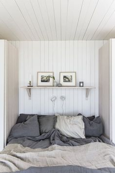 Home Decor Living Room .Home Decor Living Room Turbulence Deco, Cheap Apartment, Bedroom Vintage, Cottage Homes, Home Interior, Swedish Interior Design, Cheap Home Decor, Bungalow, Home Remodeling