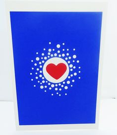 Valentine Day Love, Valentines, Tech Logos, Zodiac, Halloween, Art, Valentine's Day Diy, Art Background, Valentines Day