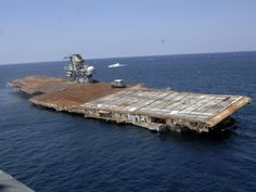 shipwrecks-