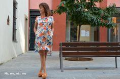 Staple Dress, april Rhodes pattern