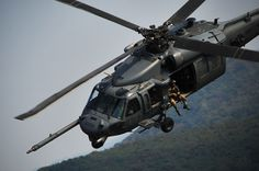 Hanging out | por LockheedMartin19
