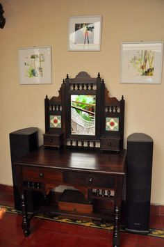 http://thelifeinspire.com/studio-ebony-beautiful-furnitures-home/