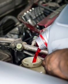 Neglecting routine transmission service may find you putting out a lot of cash on transmission repair. Ask your mechanic at Clausen Automotive for expert advice about how often do you have to change transmission fluid. Car Repair Service, Auto Service, Vehicle Repair, Transmission Fluid Change, Motorcycle Design, Car Shop, You Changed, Vehicles, Ruin