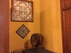 #Eventi #palermo #VillaMartoranaGenuardi #banqueting #banquetingcerimonie #Sicily #Yourweddinginsicily