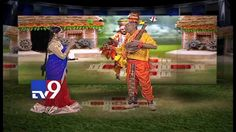 Mimicry Harikishan's 'Harilo Ranga Hari' for Sankranthi