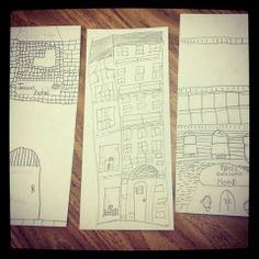 Mrs. Knight's Smartest Artists: 4th grade