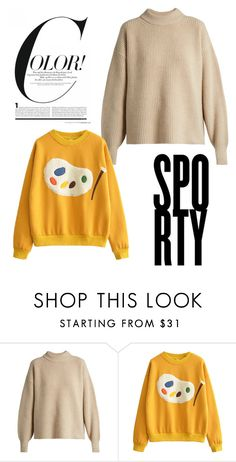 """Untitled #32"" by doradesign on Polyvore featuring The Row"