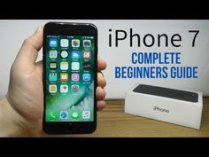 Every iPhone 7 is not created equal. Yes, the iPhone 7 and iPhone 7 Plus are available in various storage capacities but what about the speed? This video aim...