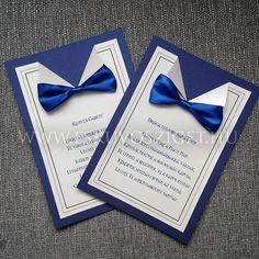 James tanú felkérő ajándékkal, örömapa, tanú ajándék esküvőre csokornyakkendős