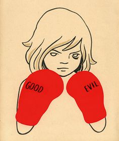 jujus-boxergirl