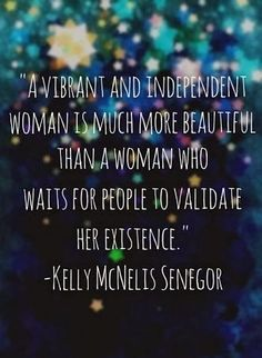 Love this, it's so true Kelly     dear...