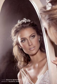 editorial-beleza-bruna-noivas-castanheira-jr-mendes-05