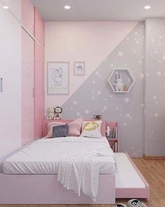 Teen girl bedrooms, get this example for that lovely imagininative room design, make-over number 8399861153 Girl Bedroom Designs, Bedroom Themes, Girls Bedroom, Bedroom Decor, Bedroom Ideas, Cool Teen Bedrooms, Awesome Bedrooms, Kids Bedroom Furniture, Unique Furniture