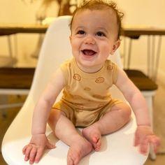 PARADE (@paradeorganics) • Instagram photos and videos Baby Photos, Your Photos, Baby Wearing, Photo And Video, Videos, Instagram, Bebe, Baby Pictures, Babies Photography