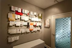 stationery studio - Google Search