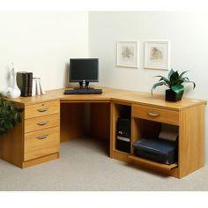 Home Office Corner Desk Dual Grange Home Office Corner Desk And Printer Stand Pinterest 35 Best Corner Desks Images In 2019 Corner Desk Corner Table
