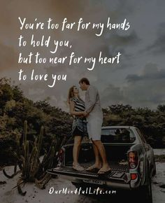 Below you will see amaizng and best relationship tips or marriage tips. Cute Love Quotes, Soulmate Love Quotes, Couples Quotes Love, Love You Quotes For Him, Cute Couple Quotes, Quotes For Loved Ones, Most Beautiful Love Quotes, Long Love Quotes, Love Story Quotes