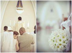 Monica_DantasFotografias casamento vintage romantico Cami Fabio inspire minha filha vai casar 2000