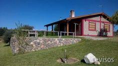 CABAÑA DEL ALTO TUPUNGATO MENDOZA ALQUILER TURISTICO Y VINOS CABAÑA DEL ALTO SAN JOSE TUPUNGATO MENDOZA Alquilo casa turismo y/o fin de semana equipada para 6 ... http://tupungato.evisos.com.ar/cabaa-a-del-alto-tupungato-mendoza-alquiler-turistico-y-vinos-id-977611