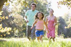 Der Frühling ist die beste Zeit, den Stoffwechsel in Schwung zu bringen - Beim Fußge(h)sundheitstag in Wels ist auch der Stoffwechsel ein Thema. Mehr dazu hier: http://www.nachrichten.at/nachrichten/gesundheit/Fruehling-ist-die-beste-Zeit-den-Stoffwechsel-in-Schwung-zu-bringen;art114,1333291 (Bild: colourbox.de)