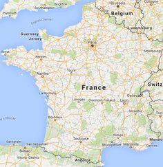 Agriturism in France
