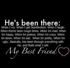 Best Friend Quotes For Girls and Boys - BeginnersHeaven