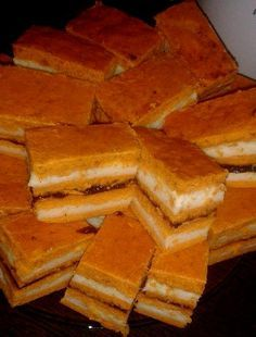 See related links to what you are looking for. Cornbread, Cheese, Gem, Ethnic Recipes, Food, Crafts, Millet Bread, Manualidades, Essen