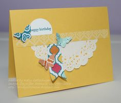 http://alwaysstampin.blogspot.nl/2013/06/birthday-cards-now-available.html