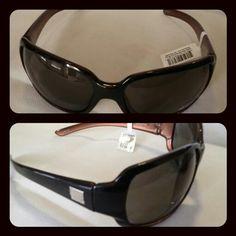 a8f71138a3  Suncloud  Sunglasses  Eyewear Cookie Black. Polarized  Lenses  Women  Style   49.99 www.zephyrtime.com