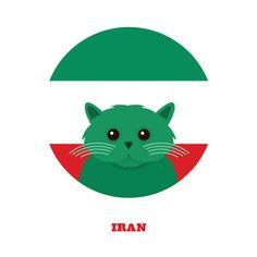 Group F - Animal Worldcup 2014 Argentina,#Los23DeArgentina,The 23 of Argentina,Bosnia  Herzegovina,#BIHDragons,Iran,#TeamMelli,T...
