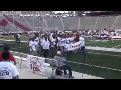 awesome  #2015 #32ndESFNA #America #Aster... #esfna #ethiopia #ethiopians #EthiopiansSportFestivalinNorthAmerica #festival #GedionZelalem #in #KurkumaAfrica #North #participant #soccer #sport #teams #TeddyAfro #TilahunGessesse #TsehayeYohanne ESFNA 2015 (Ethiopians' Sport Festival in North America): Participant Soccer Teams http://www.pagesoccer.com/esfna-2015-ethiopians-sport-festival-in-north-america-participant-soccer-teams/