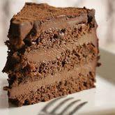 5 receitas de mousses para rechear bolos
