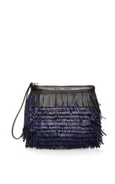 Shop Proenza Schouler in our expertly curated in-season Boutique.