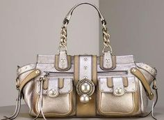 31 VERSACE BAGS love it :)