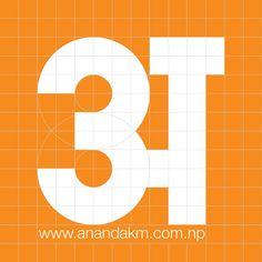 Ananda K. Maharjan — Various Nepali Devanagari Fonts by Ananda K. Hindi Calligraphy Fonts, Hindi Font, Script Logo, Typography Poster, Personal Logo, Free Fonts Download, Premium Fonts, Lettering Design, Helpful Hints