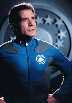 galaxy quest | Galaxy Quest Who's your favorite character?